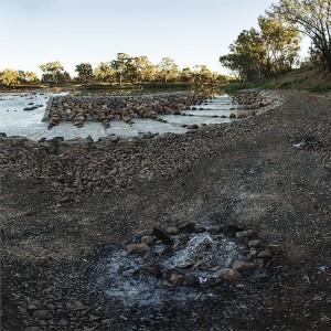 bre river fire